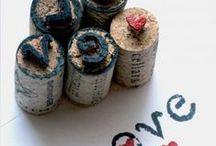 DIY, crafts & scrapbooking