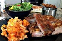Recipes for Dinner / Dinner Recipes, Chicken, beef, vegetarian.
