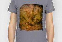 T-Shirts (on sale)