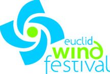 Euclid Wind Festival, Ohio / Join us for wind-themed family fun at Sims Park on the lakefront! Activities will include sustainability and wind related demonstrations and exhibits, activities, music, food, interactive arts activities, and more! Yearly summer event.. visit http://shoreculturalcentre.com/Events for up-to-date info.