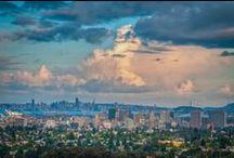 MY CITIES!!!
