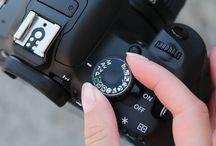 CAMERAS & PHOTOGRAPHY