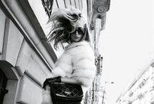 fashion photography | female / aquelas de tirar o fôlego <3333