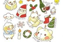 Love Japan kawaii cute