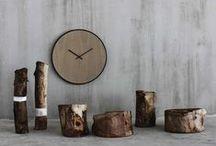 Ρολογια τοιχου xline / ρολογια τοιχου, ρολογια επιτραπεζια, wall clock, desk clock, wall clocks, wall clock big, wall clock large, wall clock wood