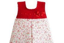Baby girl dresses - babymaC / Stylish baby girl dresses