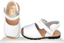 Baby girl shoes and boots - babymaC Stylish Spanish baby clothes / This boards show the babymaC baby girl shoes and boots collection