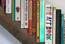 Books / La cultura in ogni sua forma