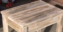 DIY Wood Projects / DIY Wood Projects