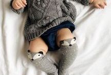kids outfits / cool and cute outfits for kids and babys