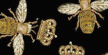 Goldwork workshop