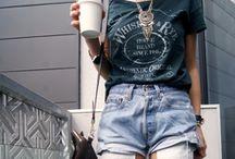 Fahion & style