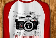 Photography  Raglan T-shirt / RaglanT-shirt from my kiosk online Photography. if you interested about my t-shirt you can contact me at 