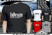 News and magazines T-Shirt / T-shirt from my kiosk online about News and magazines. if you interested about my t-shirt you can contact me at 