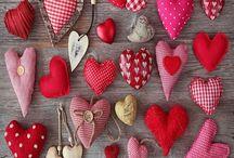 Heartfelt Wonders