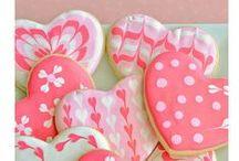 Mutfak Aşkı ♥