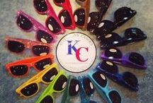 KC Pride / We <3 what we do!