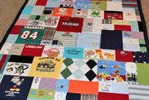Free Motion Quilting