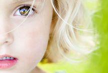 Children (.....of God!) / by Suzanna Arensman