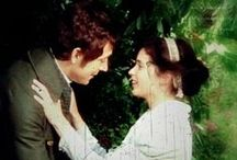 Cravat /  Regency Romance Heroes