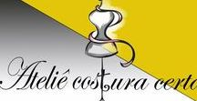 corset olivier / corset olivier confecçao própria..Baby look customizadas,aceitamos encomendas.email para contatos olyver-modas@hotmail.com