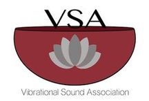 Vibrational Sound Association / The Vibrational Sound Association (VSA) focuses on the education of using unique instruments such as singing bowls through teaching, workshops, training, and courses with sound therapy.  The VSA is dedicated to the continued evolution of the Vibrational Sound Massage (VSM) modality.  The continual input of teacher, practitioner and client contribute to a partnership in furthering the goals of the VSA.