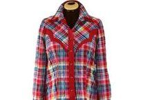 Damen Schnittmuster / Schnittmuster für Damen, Kleiderschnitte, Rockschnitte, Blusenschnitte, Hosenschnitte, Shirtschnitte und Jackenschnitte