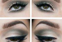 makeup / makyaj,güzellik,makeup