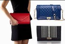 Kopertówki Damskie / Szukasz torebki na wesele, komunie, czy na randkę? Idealnym wyborem są kopertówki damskie, które dzięki swoim niewielkim wymiarom przypadną do gustu najbardziej wymagających kobiet. Sprawdź już dziś!
