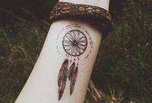 Tattoo Designs & Prints