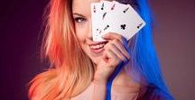 Asian Girl, Poker Togel Mania / Poker Gratis, Prediksi Togel, Main Poker Online, Domino http://pokertogelmania.com/