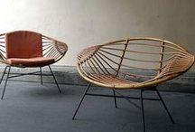 Vintage&Design