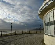 Worthing Today / Re-pins showing wonderful Worthing today - beautiful coastal town and home of our fine Museum & Art Gallery