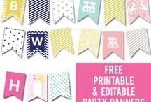 Print - Patterns - Design