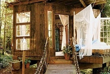 Dream home/Nature Homes