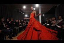 Fashion Shows / by Fashion Design