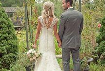 Wedding& future. / by Kylie Baller