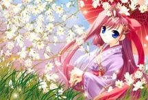 Virtualrenegade /  Thank you all my AWESOME followers! I love you all! I want to Hug all of you!! I am a hugger :3. XD. You Are Welcome To Invite Any People You Want To Pin To This Board :D. Happy pinning :D ~~ Kawaii Princess♕