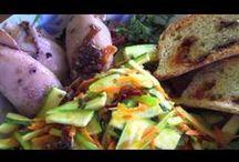 CASA FELICIA Especial como TU , via conquiste 56-54 / Posada casa felicia,  un toque de sabor, bienvenidos amigos, Nerio y Luisa  http://ilmelogranodicasafelicia.blogspot.it http://posadacasafelicia.blogspot.it http://casafeliciascevertiojeda.blogspot.com