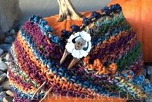 Yarns / The latest Yarns and kits coming into Knit-n-Crochet, LLC