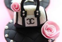CupCakes / by Fashion Design