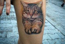 junior tattoo / junior tattoo kocaeli türkiye