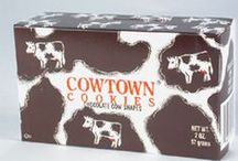 Cow Candy