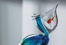 Glass&Ceramic