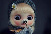 Doll_blythe