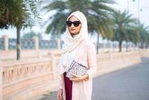 FILTER FASHION / Modest & modern fashion & lifestyle blog from India