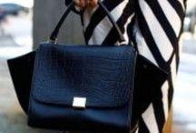 Fashion || accessories