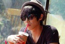 Lee Joon - MBLAQ