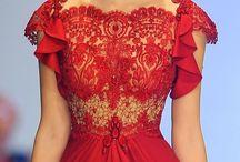 Fashion :))))