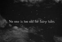 Magical / dreams